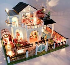 Any Room 16th Scale Miniatures & Houses for Dolls