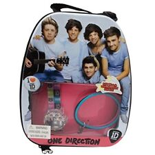 1 Direction tin gift set with watch and bracelet [Lot of 4 Sets]