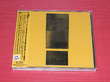 2018 SHINEDOWN ATTENTION ATTENTION  with Bonus Tracks   JAPAN CD