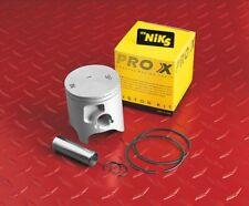 Pro-X Piston Kit Cast 66.34mm 01 1320 A 16-8035 PX-4430A 19-4430A 01.1320.A