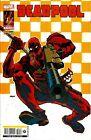 COMICS - Deadpool N° 16 - Prima Edizione Originale - Panini Comics - NUOVO