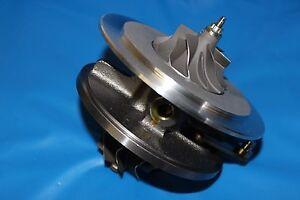 Turbolader Rumpfgruppe Mercedes Benz E 270 W211 Sprinter 216 316 CDI JR241