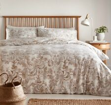 300 Thread Count,Opus Modern Quilt/Duvet Cover Sets,Luxury Bedding Sets.
