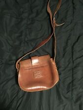 a74c32a784 Ralph Lauren Extra Large Bags   Handbags for Women for sale