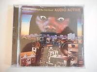 DENNIS BOVELL AND THE DUB BAND : AUDIO ACTIVE [ CD ALBUM NEUF ] --> PORT GRATUIT