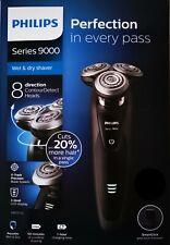 PHILIPS s9031/12 Series 9000 RASOIO wet&dry neu&ovp