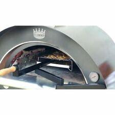 Sistema Di Cottura Clementi Multicooking Per Forni Linea Pulcinella