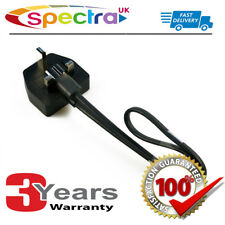 Genuine Original Power Cord Cable Lead for Microsoft Surface Pro Tablet Chargers