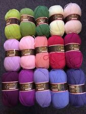 Stylecraft Woolen Yarn for sale | eBay