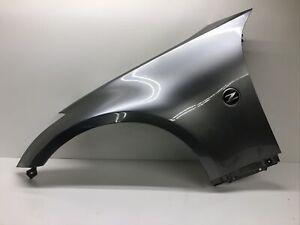 2003-2008 Nissan 350z Driver Fender (WV2 Grey)