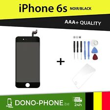ECRAN LCD + DISPLAY TOUCH SCREEN IPHONE 6S BLACK / NOIR