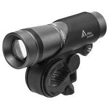 Mactronic Scream 500 lm front bicycle light