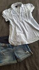 Umstandskleidung gr M von H & M
