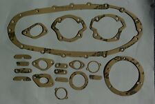 Lambretta Multi Gasket Set 125, 150, 175 & 200cc H2