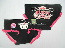 64% OFF! 1 PC. ST. EVE GIRL'S COTTON UNDIES HIPSTER PANTY 7/8 YEARS BNWT US$ 4+