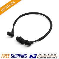 Ignition Coil Spark Plug Cap&Wire For Polaris Sportsman Ranger 700 800 4012439