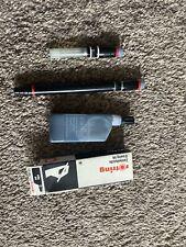 Rotring Fountain Pens 4m/2m
