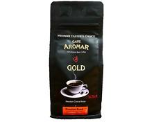 Premium Roast - Vietnam Grounded Coffee 220g, Cafe Aromar