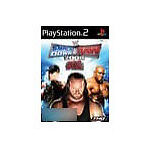 WWE SmackDown vs. Raw 2008 -- Collector's Edition (Sony PlayStation 2#37