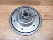SKI DOO MXZ 600 800 OEM Secondary / Driven Clutch #44B84A