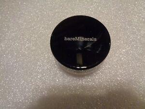 BareMinerals Mineral Veil Original XL 9g  Click Lock & Go NEW & SEALED