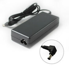 SONY Compatible Charger NON OEM 16v 4A 6.0*4.0 With Power Cable