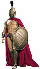 Star Ace Toys 300: Leonidas 1:6 Scale Action Figure