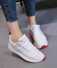 Korean Rubber Shoes White (Size 35)
