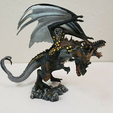 McFarlane's Dragons Berserker Dragon Series/Clan 4 Fall Of The Dragon Kingdom