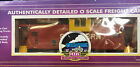 MTH 20-91009 Southern Caboose