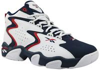 Reebok Mobius OG MU Herren Sneaker Turnschuhe Basketball CN7885 Gr 36 - 42,5 NEU