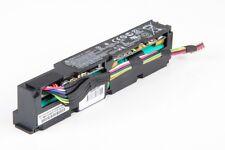 HP 750450-001 96W MEGACELL BATTERY FOR GEN9 SERVERS + WARRANTY (INC VAT)