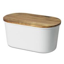 Echtwerk Brotbox Fresh Brotkasten Frischhaltebox Box Brotbehälter