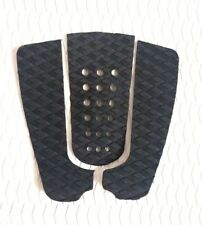 Dakine Type Snakehead Traction Pad Surfboard Tailpad Deckgrip Archkick
