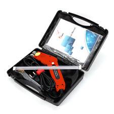 250W Electric Hot Heating Cutter Foam Sponge Blade Cutting 0-500℃ Adjustable Hot