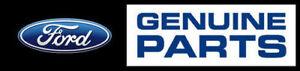 GENUINE FORD Exhaust Valve F6ZZ-6505-A Mustang E150 E250 F150 Windstar Freestar