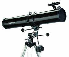 114mm Telescope