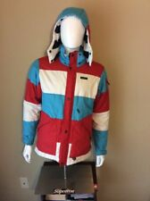 Special Blend Signature special blend Snowboard Jacket Small Mens Hoodie