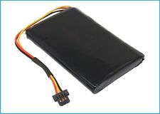 High Quality Battery for TomTom One XL Europe Traffic Premium Cell