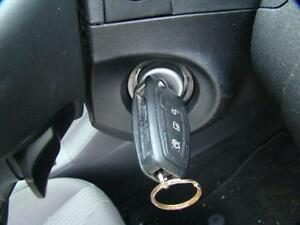 FORD FOCUS IGNITION WITH KEY SECURITY SET, 2.0 LTR PETROL, LW, 08/11-  2014