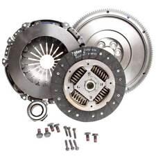 Valeo 826317 transmission volant solide conversion embrayage kit pièce de remplacement