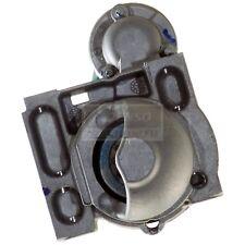 Starter Motor-Starter DENSO 280-5389 Reman