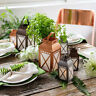 Stanzschablone Lampion Laternen Frühling Weihnachten Hochzeit Oster Geburstag
