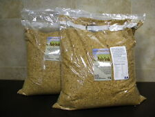 Purity Seeds Golden Omega Flax Seed flaxseed - 20 lbs. - FREE SHIPPING