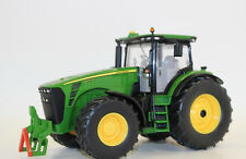 Siku 6881 John Deere 8345 R Set with Radio Controll 1:3 2 NEW BOXED
