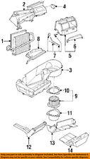 01 saturn sl2 wiring diagram free picture    600 x 618