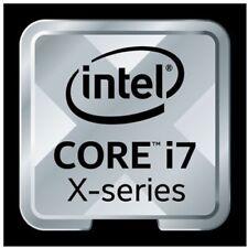 New listing New Intel Cd8067304126100 Core i7 Octa-core i7-9800X 3.8Ghz Desktop Processor