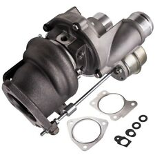 for MINI COUNTRYMAN R60 Cooper ALL4 turbocharger 2012-2016 53039700118 7600881