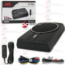 JVC CW-DRA8  8