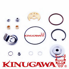 Kinugawa Mitsubishi Turbo Repair Kit TD02 TD025 TD03 Super Back VOLVO XC90 T6